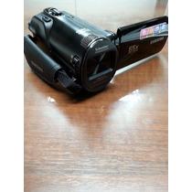 Filmadora Digital Flash Nova Com Case