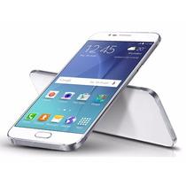 Smartphone Galaxy A5 Gran S6 Prime 2 Chips 8gb + Brindes