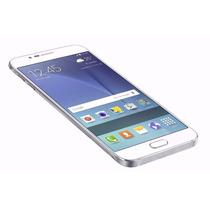 Celular Galaxy A8 Android 3g 2chips Com Brinde