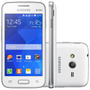 Samsung Galaxy Ace 4 Neo G318ml - Dual Chip, 3g, 4, 3mp