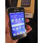 Samsung Galaxy Ace 4 Neo Duos 1.2 Ghz Câm 3mp Sm-g316ml/ds