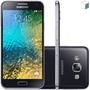 Smartfone Galaxy E5 E500m Mem. Expansível 64 Gb S/ Juros