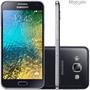 Celular Galaxy E5 E500m Câmera Frontal 5 Mp 12x Sem Juros