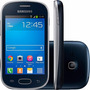 Smartphone Galaxy Fame Lite S6790l 12x S/juros + Nf