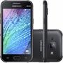 Celular Samsung Galaxy J1 Duos Tela 4.3 4g 5mp De Vitrine!!!