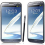 Samsung Smartphone Note 2 N7100 16gb Novo - Mega Oferta!!!