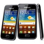 Samsung Galaxy Pocket Plus Preto S5301b Desbloq Wi-fi Gps