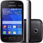 Smartphone Samsung Galaxy Pocket 2 G110d Dualchip Vitrine