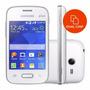 Samsung Galaxy Pocket 2 Duos G110 | 1 Ano De Garantia | 12x