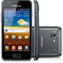 Samsung Galaxy Sii Lite I9070 Android Dual Core Câmera 5mp
