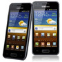 Samsung Galaxy S2 Lite I9070 Novo Nacional!nf+fone+2gb+gara