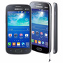 Celular Samsung Galaxy S2 Duos S7273 Android 3g Tv Digital