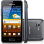 Samsung Gt-i9070 Galaxy S2 Lite, Preto, 3g, 4 , 5mp, 8gb.