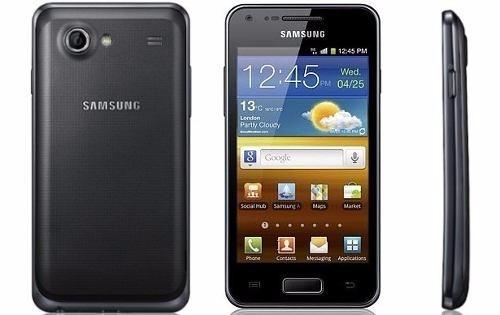 Samsung Galaxy S2 Lite I9070+ Brinde
