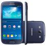 Samsung Galaxy Siii Neo, 3g, 4.8, 8mp, 1.4ghz, 16gb, 4.3