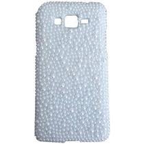 Capinha De Celular Samsung S3 Duos - I8262
