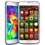 Celular S5 Android 4.2 3g Wifi S4 S3 Gps Tela 5