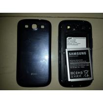 Samsung Galaxy S3 Neo I9300i Duos