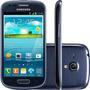 Samsung Galaxy S3 Siii Mini Gt-i8190l 8gb Original Envio Já