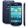 Samsung Galaxy S3 Mini Ve I8200 8gb 5mp 3g Tela 4 Preto
