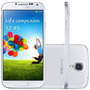Samsung Galaxy S4 I9515 4g - Android 4.2, 13mp - Novo