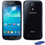 Samsung I9192 Galaxy S4 Mini Duos Dual Chip