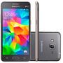 Smartphone Samsung Galaxy Gran Prime Duos Tv Sm-g531b 5 8gb