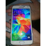 Smartphone Galaxy S5 G900md Duos Samsung 16gb Dois Chips