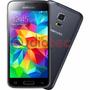 Smartphone Samsung Galaxy S5 Mini G800h Dual Chip, 8mp,16gb