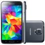 Samsung Galaxy S5 G900 Android 4.4, Tela 5.1