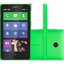 Smartphone Dual Chip Nokia X Desbloqueado Nokia- 4gb 3g