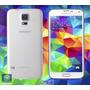 Celular Smartphone Samsung S5 Sm-g900s Lte A Novo Coreano