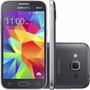 Samsung Galaxy Win 2 Duos 4g 12x S/ Juros Original + Nf