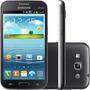 Samsung Galaxy Win Duos I8552 Cinza Dualchip 5mp Quad Core