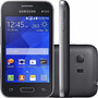 Smartphone Samsung Galaxy Young 2 Dual Chip Garantia + Nf
