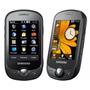 Samsung Star Lite C3510 Novo Nacional Desbloqueado