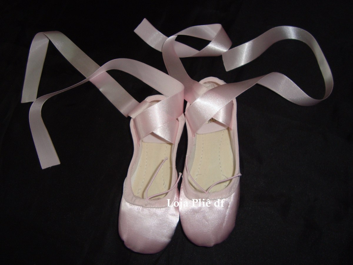 mlb-s1-p.mlstatic.com/sapatilha-ballet-bailarina-de-fita-de-cetim-343911-http://mlb-s1-p.mlstatic.com/sapatilha-ballet-bailarina-de-fita-de-cetim-882021-MLB20680166014_042016-F.jpg