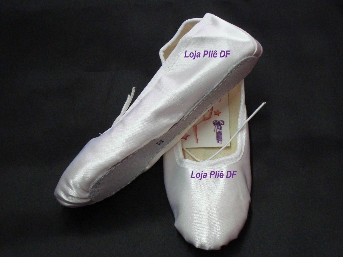 mlb-s1-p.mlstatic.com/sapatilha-de-ballet-branca-de-cetim-20851-MLB20198061750_112014-F.jpg