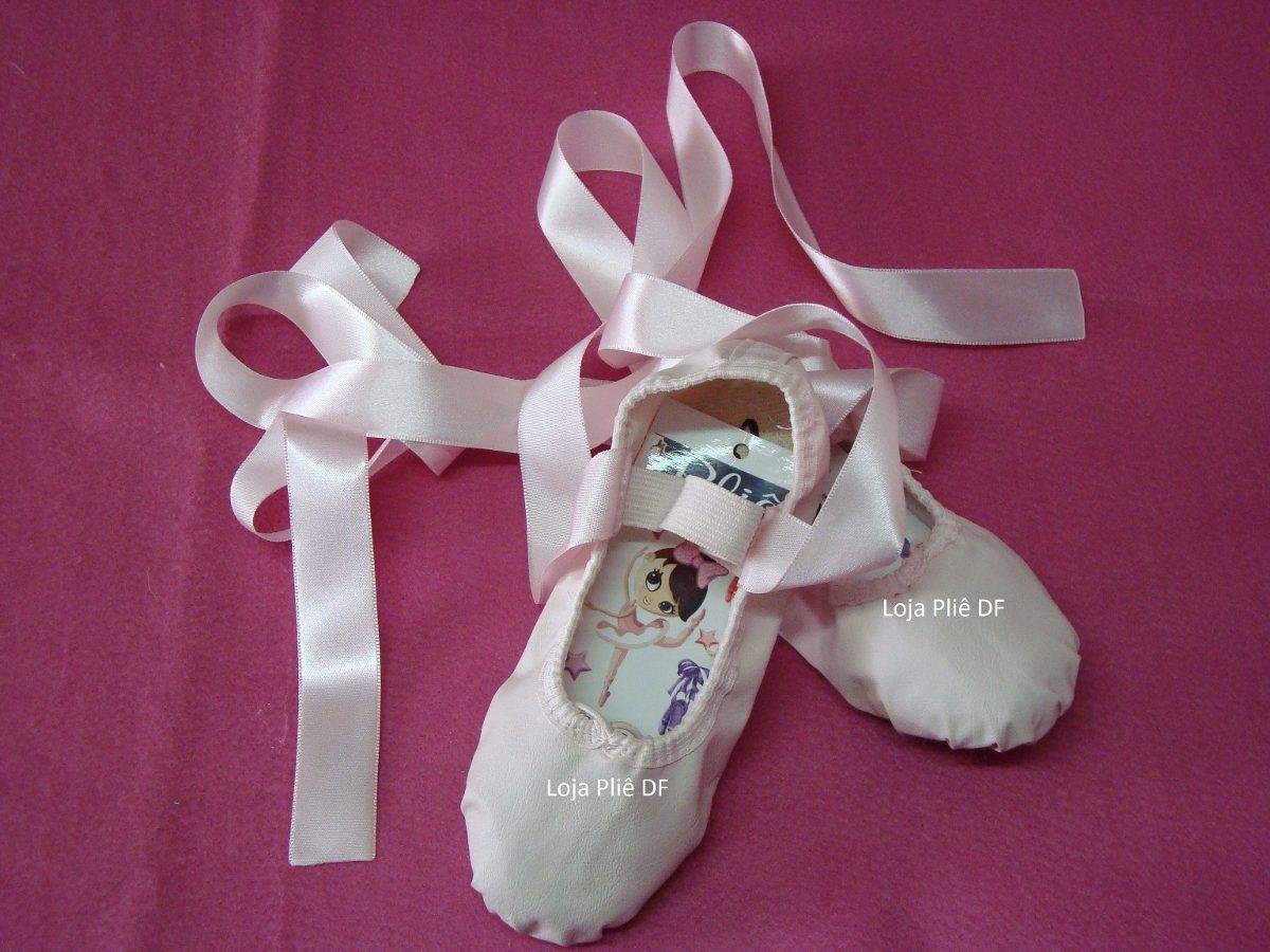 mlb-s1-p.mlstatic.com/sapatilha-de-ballet-com-fitas-945901-MLB20424632141_092015-F.jpg