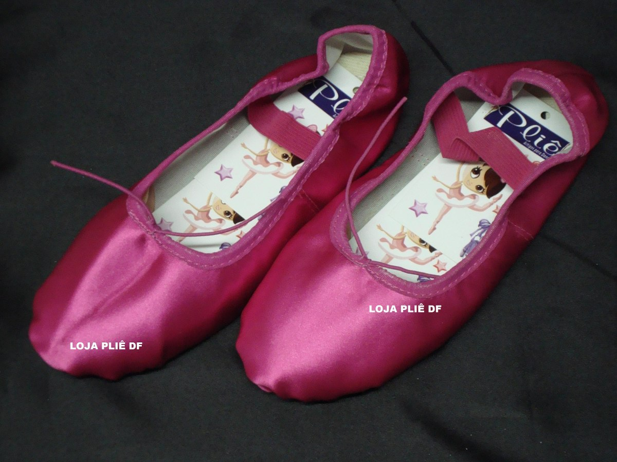 mlb-s1-p.mlstatic.com/sapatilha-de-ballet-pink-de-cetim-meia-ponta-17968-MLB20146926455_082014-F.jpg