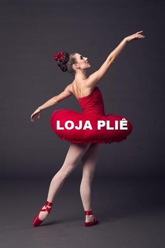 mlb-s1-p.mlstatic.com/sapatilha-de-ponta-ballet-box-vermelha-no-df-16533-MLB20123031785_072014-O.jpg