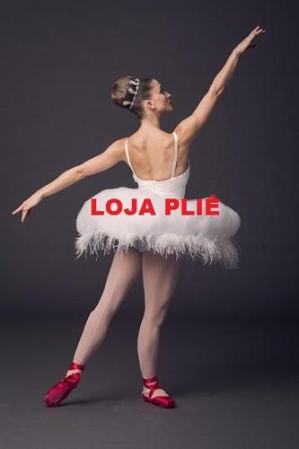 mlb-s1-p.mlstatic.com/sapatilha-de-ponta-ballet-box-vermelha-no-df-16566-MLB20123030447_072014-O.jpg