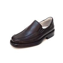 Sapato Social Conforto/stilo Ferracini Dafiti Sapatofran