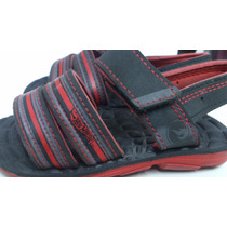 Sandalia Hot Wheels Tamanho 23 E 24 Calçado Menino