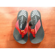 Chinelo Kennoer Com Saltinho