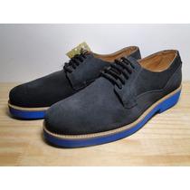 Sapato Masculino | Calçado Social | Sapato Colcci