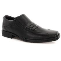 Sapato Social Ferracini Em Couro Lançamento 2014