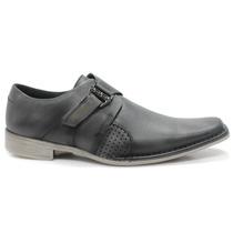 Sapato Masculino Ferracini Social 5319 | Zariff