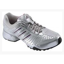 Adidas Smooth W Tam.36 Frete Grátis Master5001