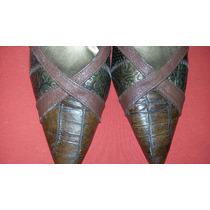 Sapato Feminino Vizzano 39